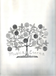 Musica-Eterna